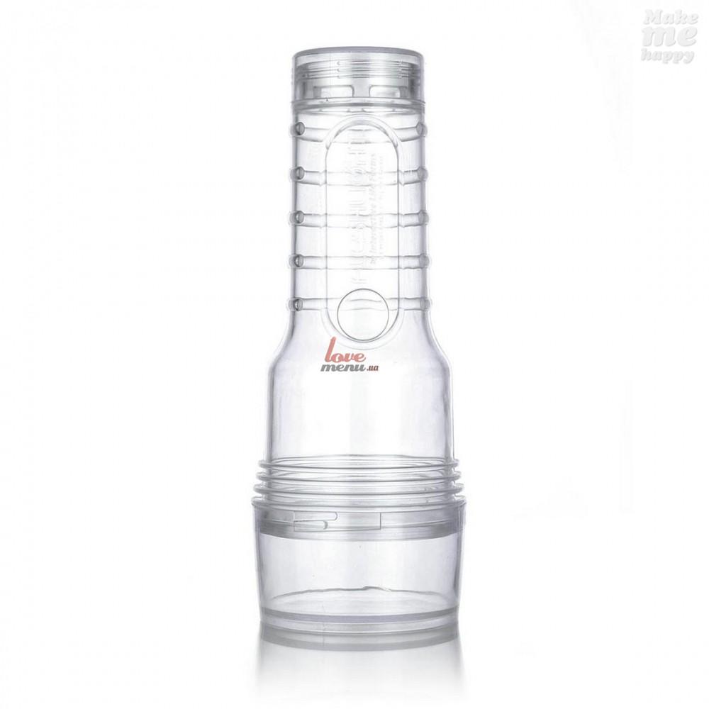 Мастурбатор - Ice Lady Crystal - 4
