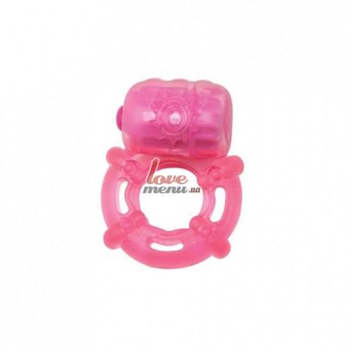 Эрекционное кольцо - Climax Juicy - 1