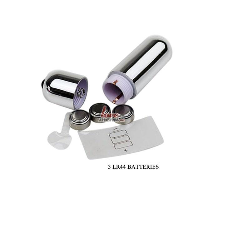 Эрекционное кольцо со стимулятором клитора - Sweet - 5