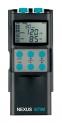 Цифровой электростимулятор - Istim - 2