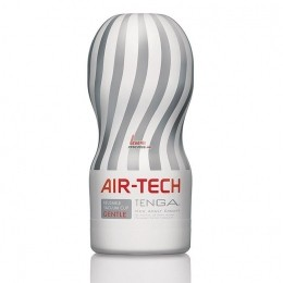 Мастурбатор - Tenga Air-Tech