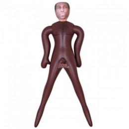Секс кукла мужчины фото 290-494